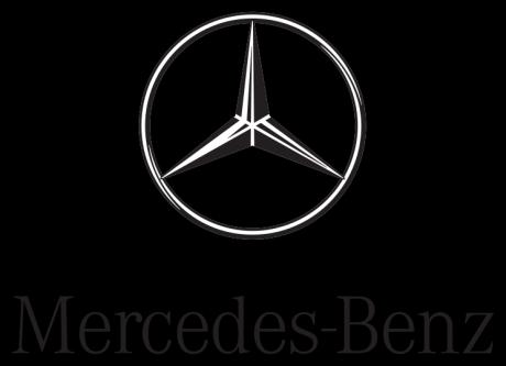 Kutilfil fotoalbum mercedes benz mercedes benz logo for Mercedes benz car symbol